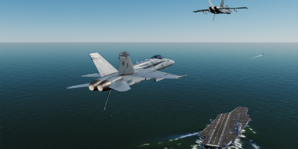 Preview_F18_06