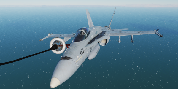 Preview_F18_07