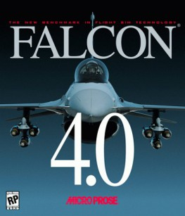 @falcon4_microprose