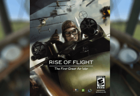FAQ RISE OF FLIGHT