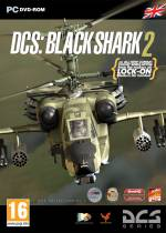 DCS World : Newsletter du 31 Mai 2019