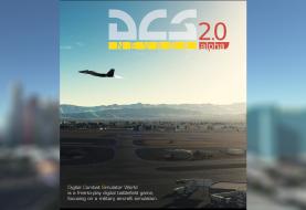 DCS World : les news de la semaine (25)