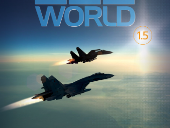 FAQ DCS-WORLD