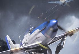 IL-2 Great Battles: Les plans pour 2018-2019