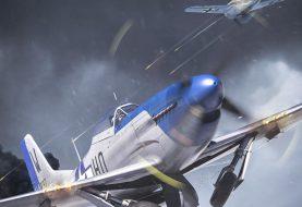 IL-2 Great Battles: Les plans pour 2018-2019