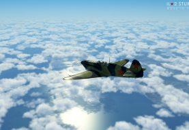 IL-2 BOK: Résumé des news du mois d'octobre
