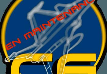 Maj :Forums en maintenance