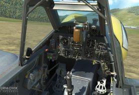 IL-2 Great Battles: JDD N°184