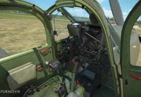 IL-2 Great Battles BOK: JDD N°190