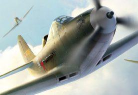 IL-2 Battle Of Kuban : Sortie Officielle Patch 3.001