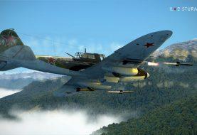 IL-2 Great Battles: Patch 3.002