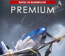 IL-2 Great Battles: BoBP Patch 3.004