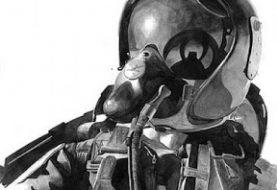 DCS F/A-18c : Videos tutos par l'EFPV