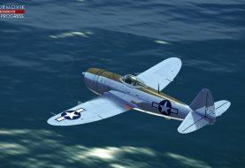 IL-2 Early-access Bobp: JDD N°198