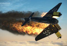 Il-2 Great Battles: Patch 3.006