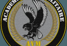 l'Académie de Vol Militaire AVM est ouverte !!