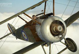 IL-2 Great Battles: JDD N° 205