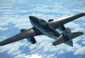 IL-2 Great Battles: JDD N° 204