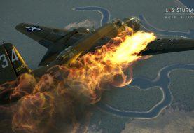 IL-2 Great Battles: JDD N°203