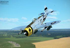 IL-2 Great Battles: JDD N°209