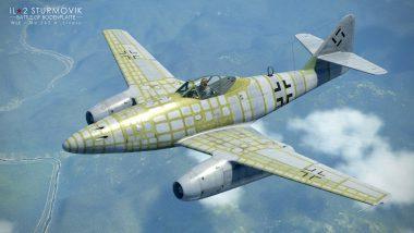 IL-2 Great Battles: JDD N° 214