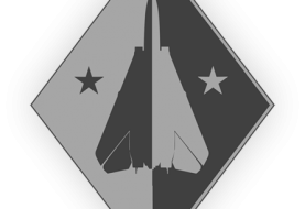DCS: Manuel Heatblur F-14 disponible