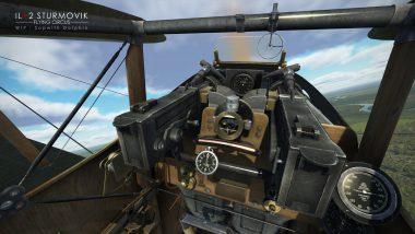 IL-2 Great Battles: JDD N° 217