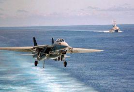 DCS : Module F-14B par Heatblur  passé en RC