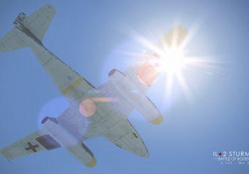 IL-2 Great Battles: JDD N°223