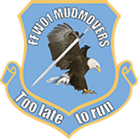 La FFW01 modernisation son site