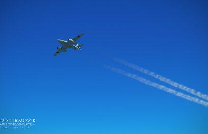 IL-2 Great Battles: JDD N°224